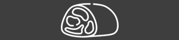 charcuterie-icon-geofrais-coutisse