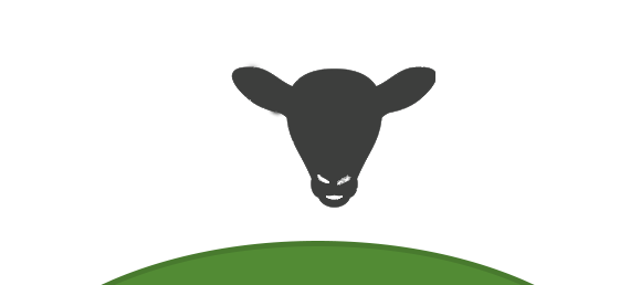 icon-visage-agneau-acc-geofrais-coutisse