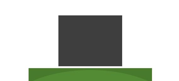 icon-visage-porc-acc-geofrais-coutisse