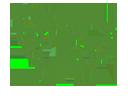 iconn-viande-acc-geofrais-coutisse