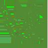 iconn-viande-charcuterie-geofrais-coutisse