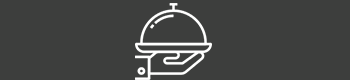 plat-icon-geofrais-coutisse