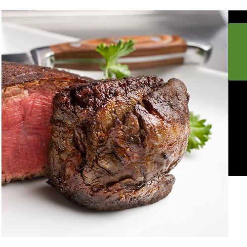 steake-geofrais-coutisse